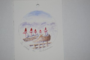 Aquarelle Noël 2013 (50) - Copie